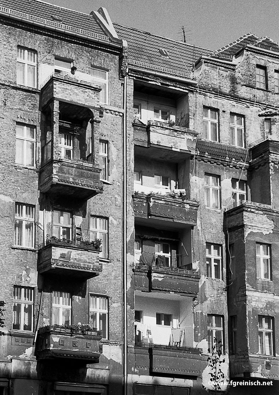 110_1991_Berlin0014.jpg