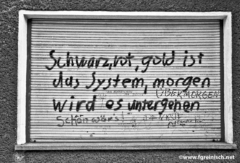 115_1991_Berlin0002 Kopie.jpg