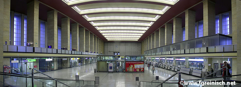 600_2006tempelhof1.jpg