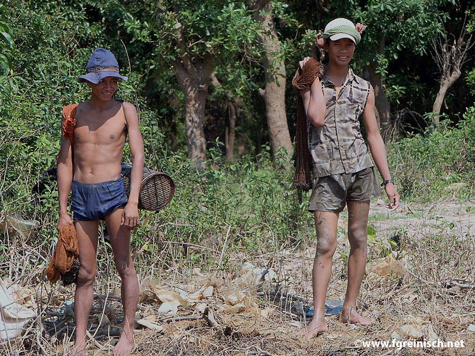 730 thai kambod20050217B PICT0005a
