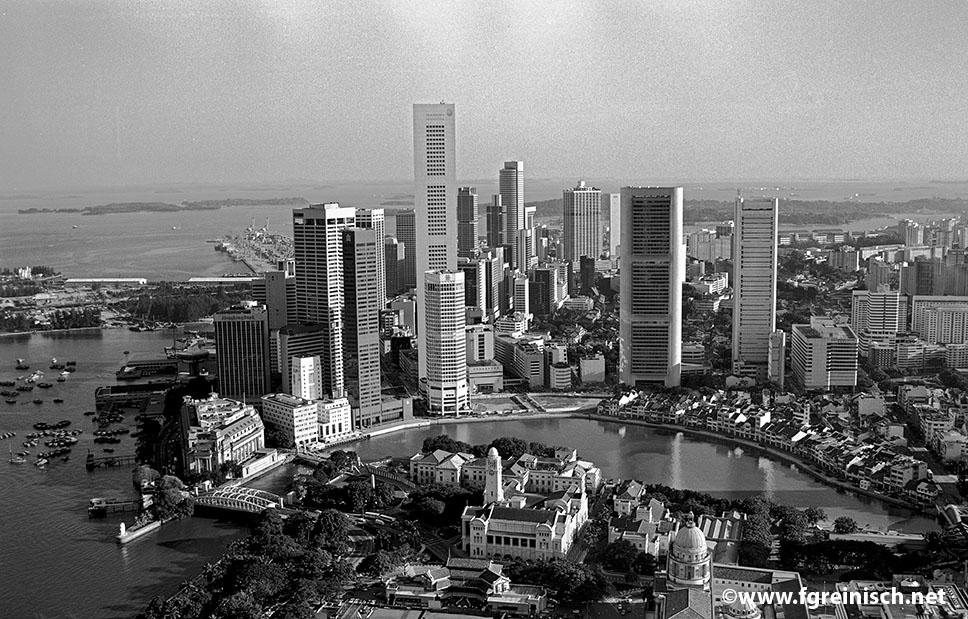 88-47-25b-singapur.jpg