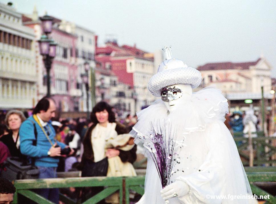 1992_6_14_venezia.jpg