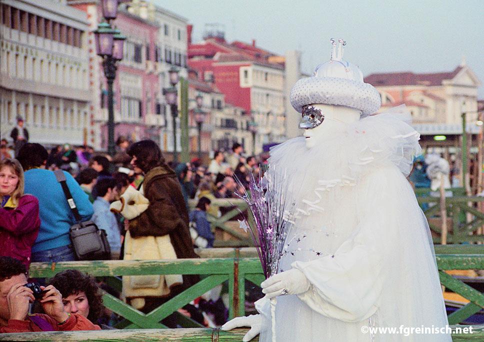 1992_6_15_venezia.jpg