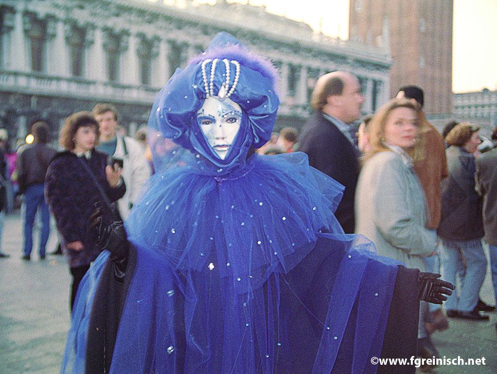 1992_6_22_venezia.jpg