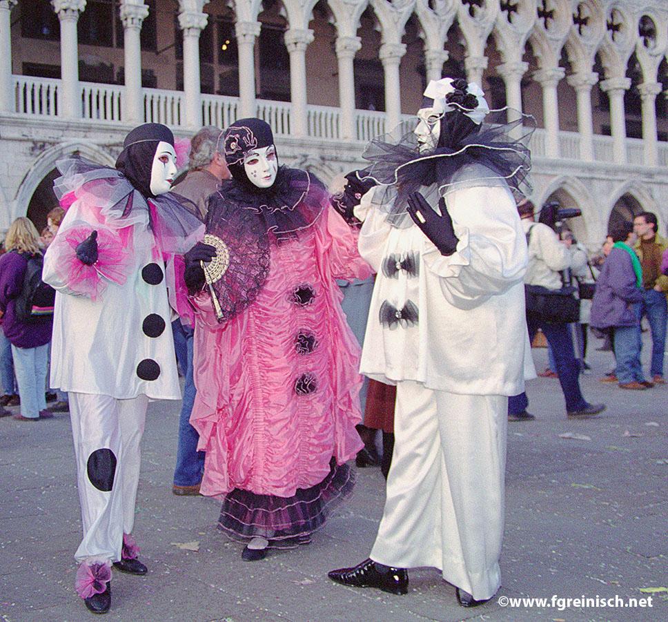 1992_6_31_venezia_1.jpg