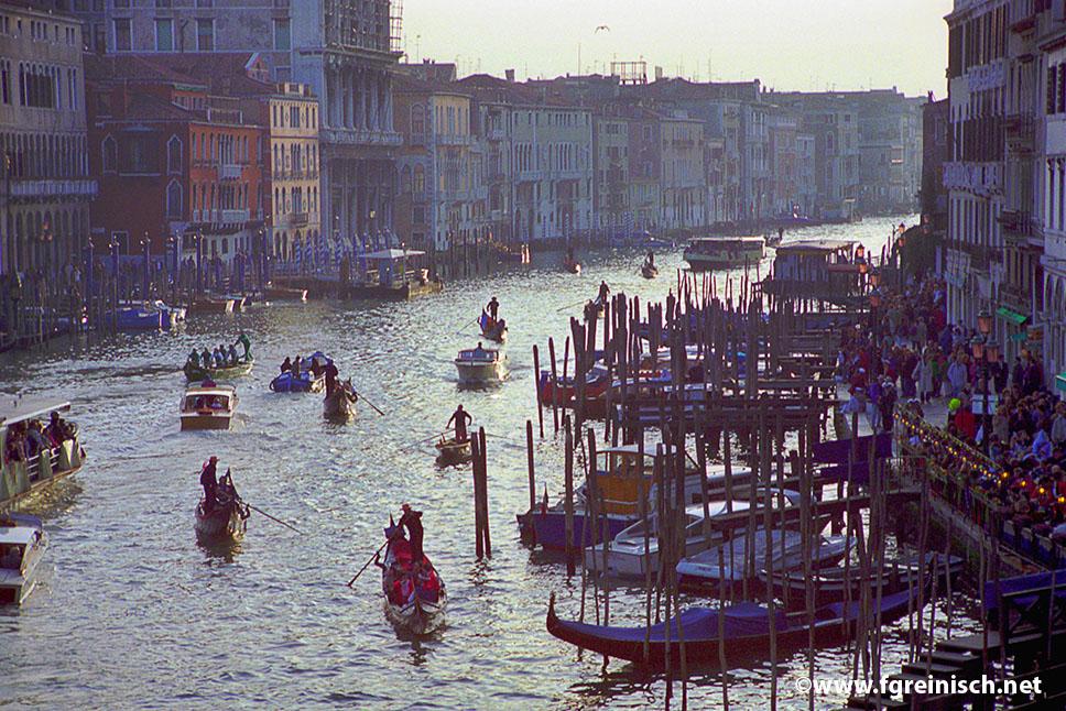 1992_6_34_venezia.jpg