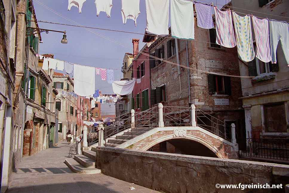 1992_9_0_veneziaa.jpg