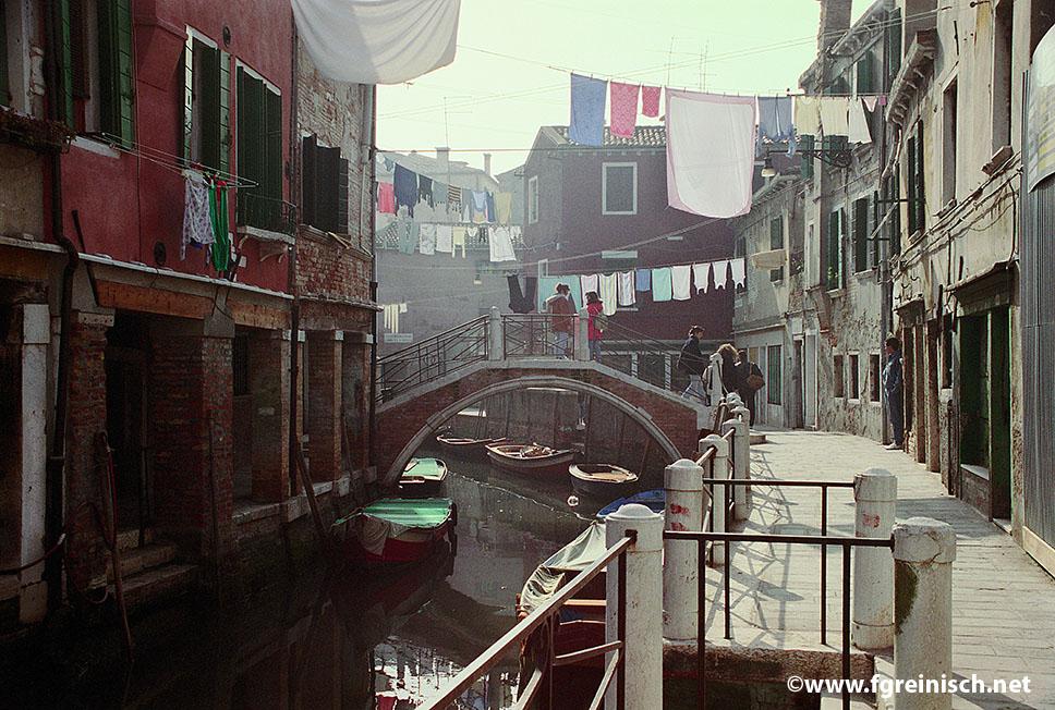 1992_9_4_venezia (2).jpg