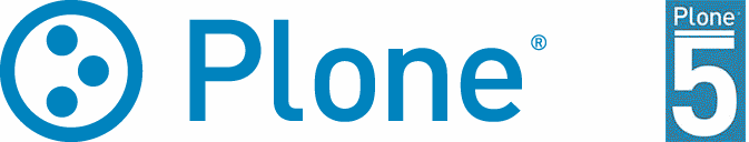 plone-logo-128-combined.png